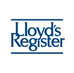 New_Lloyds-148