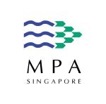New_MPA-148