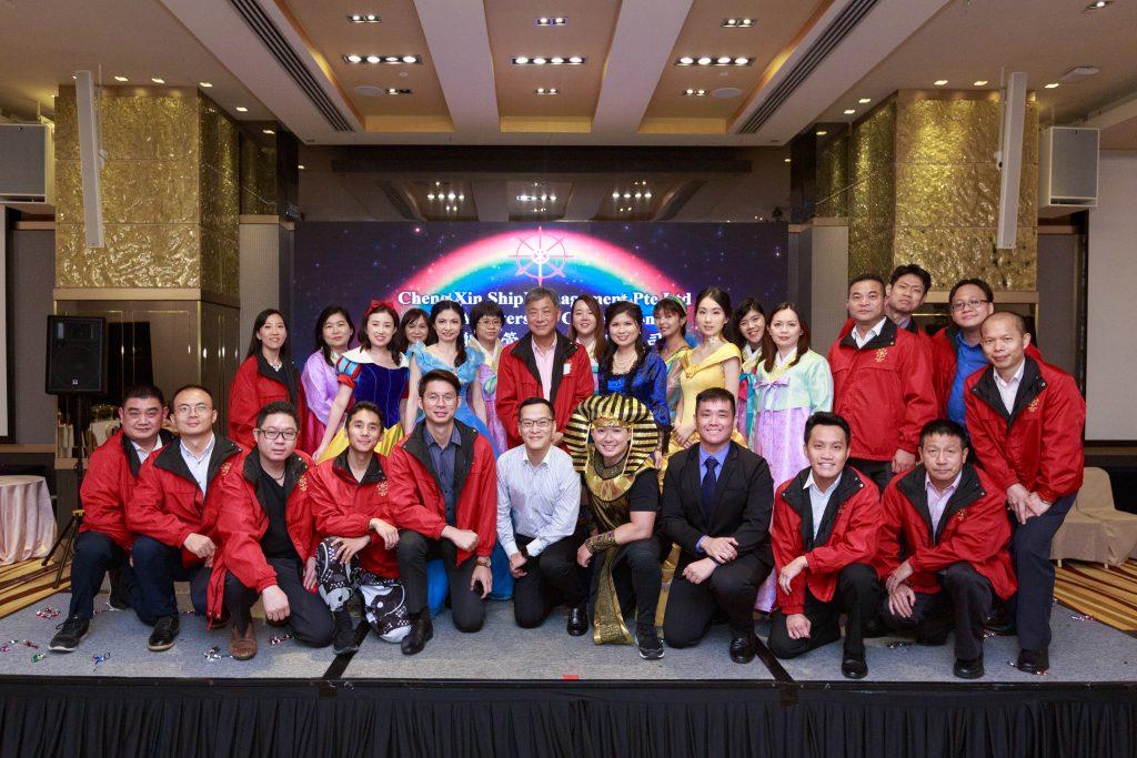 VividSnaps-Cheng-Xin-Ship-Management-275
